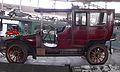 Renault Type AZ Coupe-Chauffeur 1908 seitlich.JPG