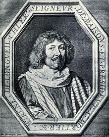 Rene de Longueil.jpg