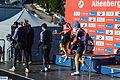 Rennrodelweltcup Altenberg 2015 (Marcus Cyron) 0537.JPG