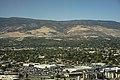 Reno (30496954175).jpg