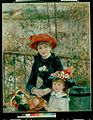 Renoir, Pierre-Auguste - The Two Sisters (On the Terrace) (uncorrected).jpg