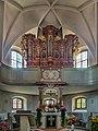 Rentweinsdorf-Kirche-Orgel 090047HDR.jpg