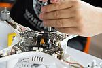 Reparatur DJI Phantom III Advanced -6957.jpg