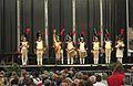 Representación teatral popular del Levantamiento del Dos de Mayo de 1808 en Móstoles (2016), 4.jpg