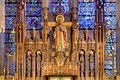 Reredos details, Church of St. Vincent Ferrer (NYC).jpg