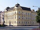 Editathon ve Vědecké knihovně Olomouc
