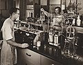 Research lab, Gulf Oil Corp., Harmarville, PA (8540431080).jpg