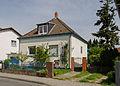 Residential building in Mörfelden-Walldorf - Germany -44.jpg