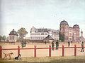 Residenzschloß Darmstadt um 1700.jpg