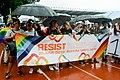 Resist Together - Pride March.jpg