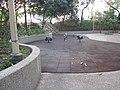 Rest Garden Behind Yiu Fung House 01.jpg