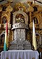 Retablo templo de Calamarca.jpg