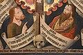 Retaule de la Trinitat 1489. Museu Rigau Perpinyà 4.jpg