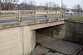Retentionsbrücke B132600.JPG