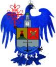 Retiro emblem.png