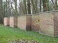 Retranchementen-muur Berbice 2.jpg