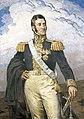 Retrato de José de San Martín (Hernandez).jpg