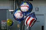 Return Home from Afghanistan (15025225394).jpg
