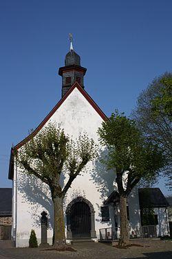 Reudelsterz St. Bartholomäus5942.JPG