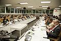 Reunión de CELAC en Nueva York (9971832844).jpg