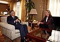 Reunión de Carmen Casero con R. Aguirre de SEPI (7247721576).jpg