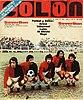 Revista Colón Edición n° 17 de 1977.jpg