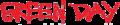 Revolution Radio Logo.png