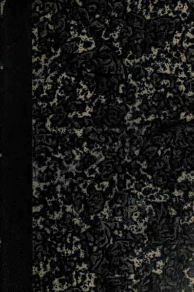 File:Revue des Deux Mondes - 1844 - tome 7.djvu
