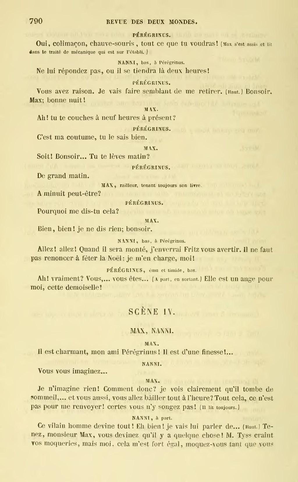 page revue des deux mondes 1863 tome wikisource. Black Bedroom Furniture Sets. Home Design Ideas