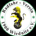 RfVWiednitz.png