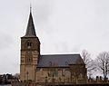 Rheinberg, Budberg, Evangelische Kirche, 2011-12 CN-02.jpg