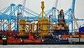 Rhenus logistics (39555252892).jpg
