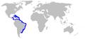 Rhizoprionodon porosus distmap.png
