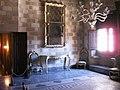 Rhodos Castle-Sotos-87.jpg