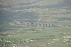 Ribblehead Viaduct from Ingleborough (7677).jpg