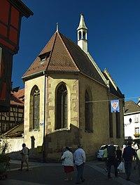 Ribeauville-0179.jpg