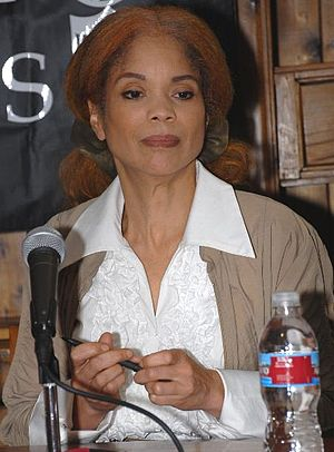 Constance L. Rice