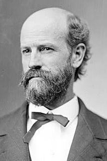 Richard Williams (congressman) American lawyer and politician
