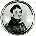 Richard Henry Bonnycastle HC01491 (cropped).jpg