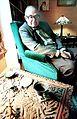 Richard Stern.jpg