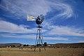 Richtersveld National Park, Unesco World Heritage site, Northern Cape, South Africa (20355381759).jpg