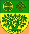 Rickert Wappen.png