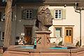 Riegel-Brunnenplatz-6822.jpg