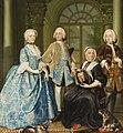 Rienk Keyert - Portret familie Van Coehoorn.jpg