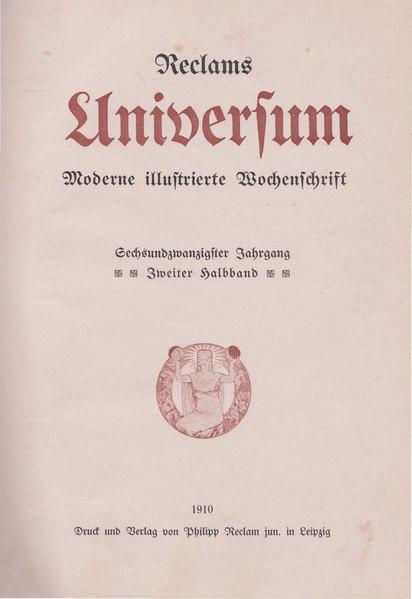 File:Riesen und Zwerge.pdf