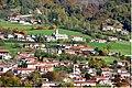Rifreddo Panorama.jpg