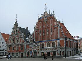 Riga - House of Blackheads.jpg