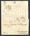 Riga 1843 Dob40112.jpg