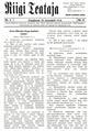 Riigi Teataja 1918 nr 3.pdf