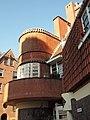 Rijksmonument 3961 Huizenblok Het Schip Amsterdam 22.JPG
